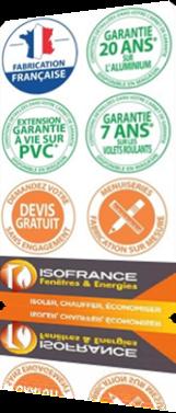 Vign_Garanties_produits_Copie