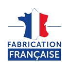Vign_LOGO_FAB_FRANCAISE