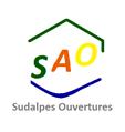 Vign_Logo_SAO_Copie