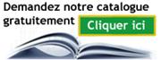 Vign_catalogue
